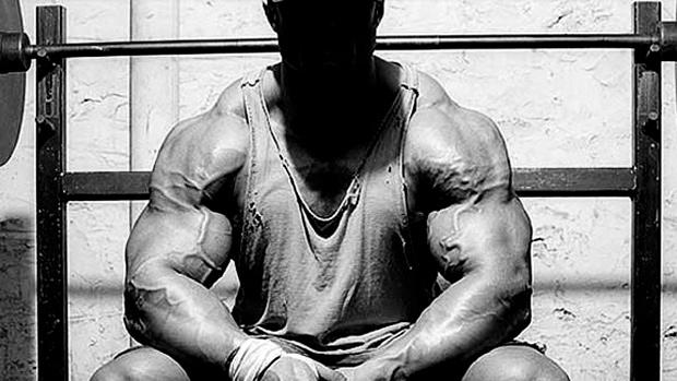 Steroids store near me flex wheeler steroids