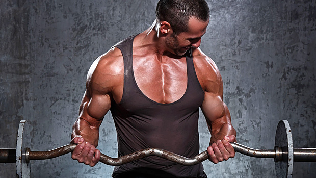 6 Quick Bodybuilding Tips that will get you faster results!