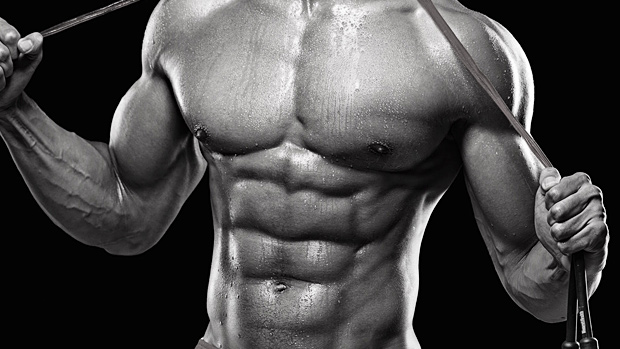 T nation steroid dieting is econazole nitrate cream a steroid