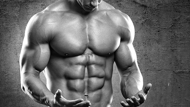 How to train abs on steroids phimosis steroid cream buy