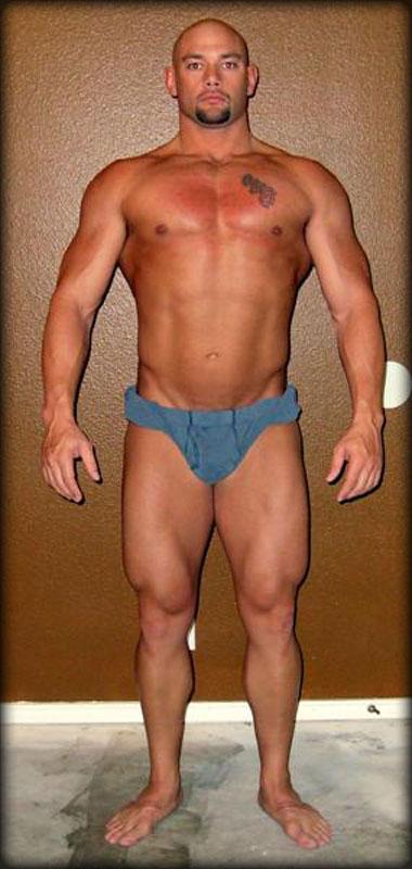Cody 1