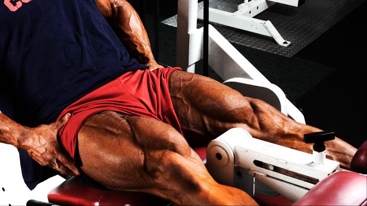 John-Meadows-Leg-Extension