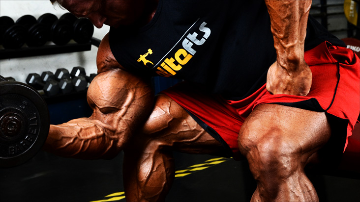 John-Meadows-Biceps