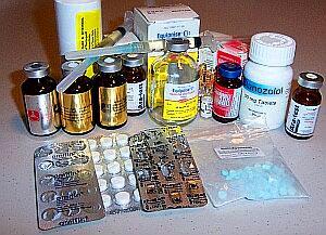 Best steroid gear hugh marston organon pharmaceuticals