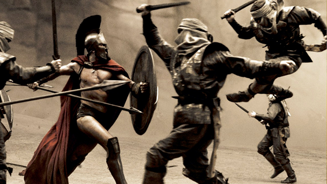 300-spartan