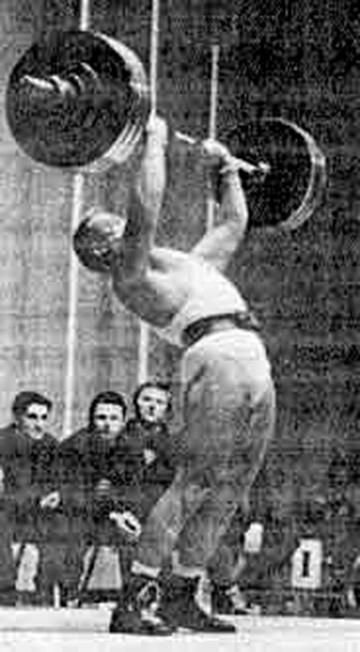 354-pound-press