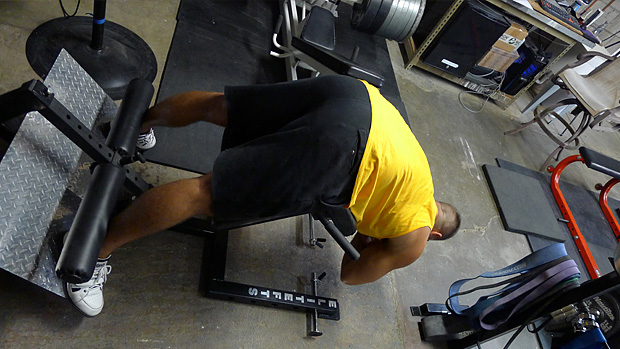 Back-Ext-Glute-Style-1
