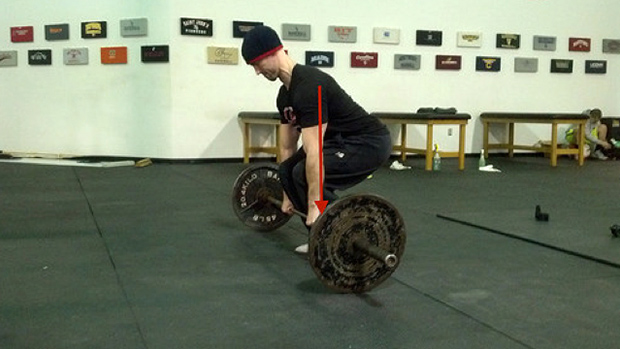 Deadlift-2