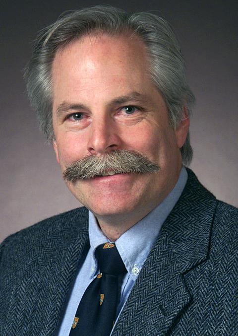 Dr. McGill