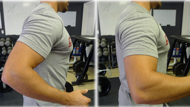 Elbows-Back