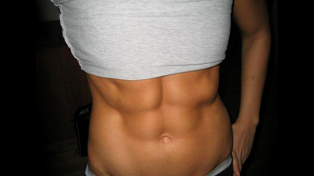 Femail Abs