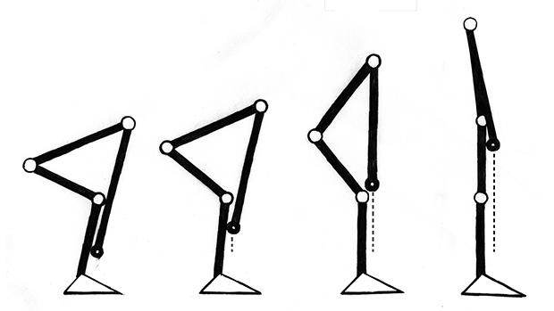 Figure 1: Top