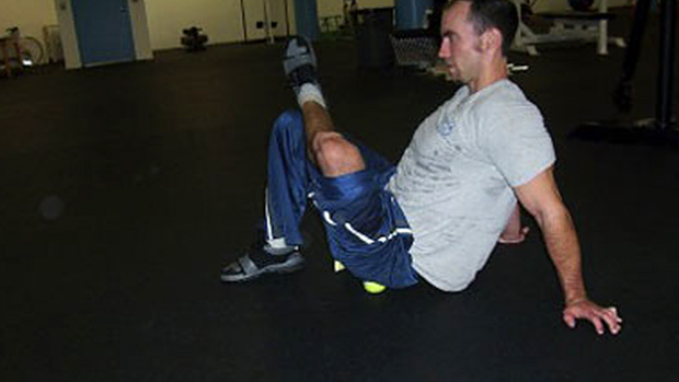 Hip-Rotator-Cross-Leg