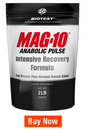 Mag-10 Buy Now