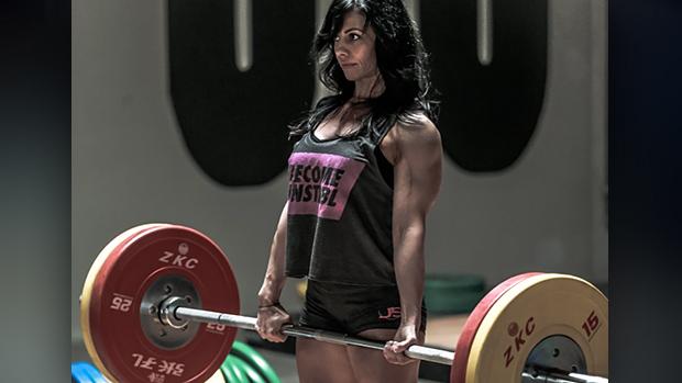 Marisa Inda