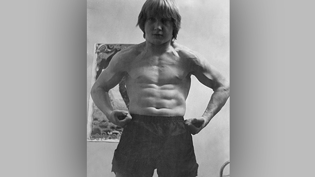 Paul-Chek-age-12