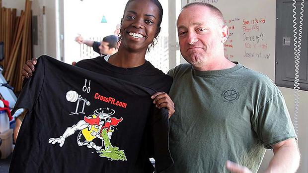 Pukey T-shirt