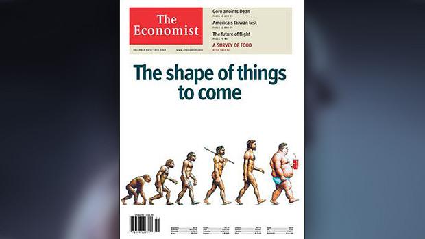 Shape-of-things