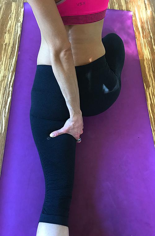 Thigh Rotation 2