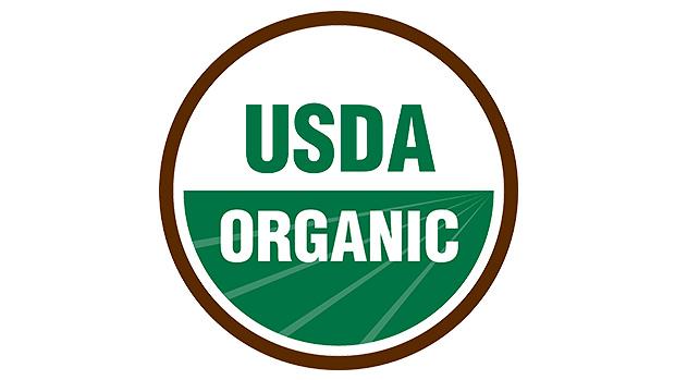 USDA-Certified-Organic