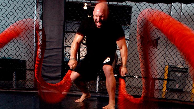 battle-ropes
