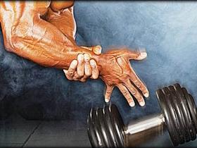 bodybuilding-tendonitis