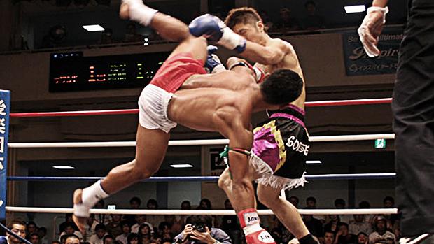 cartwheel-kick