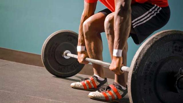 deadlift-legs
