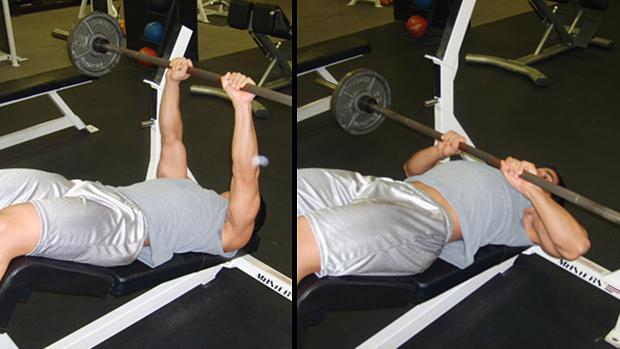 decline-close-grip-bench-press