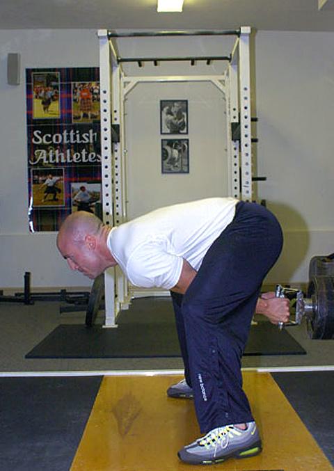 deep-pull-position