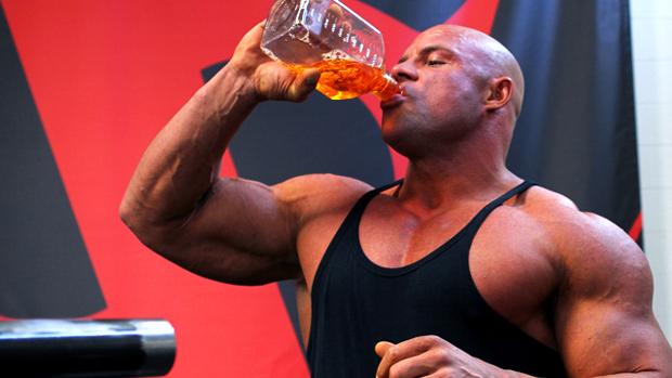 drink-protein
