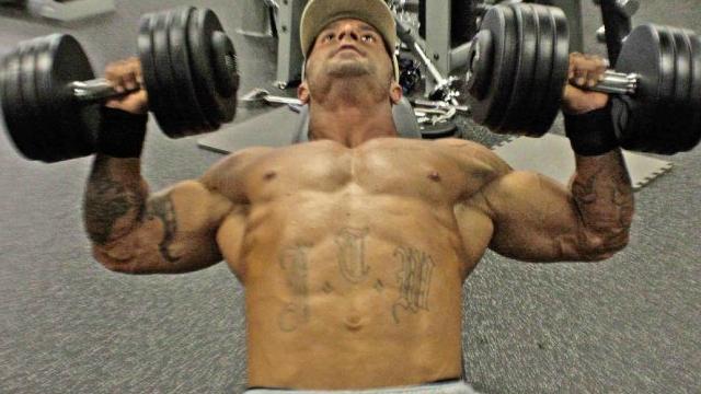 dumbbell-chest-exercise