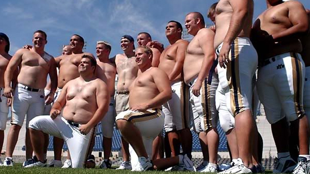 fat-football-players