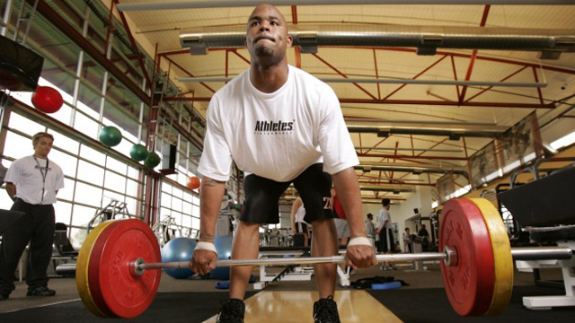 gym-deadlift