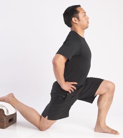 hip-flexor-stretch