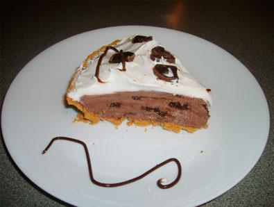 Metabolic Pie