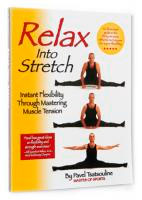 Relax to Stretch