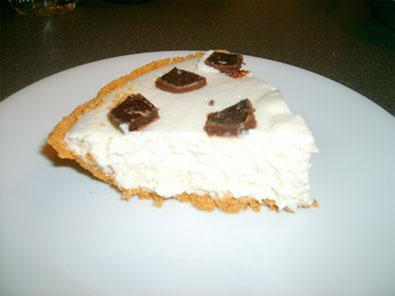 Metabolic Pie 2