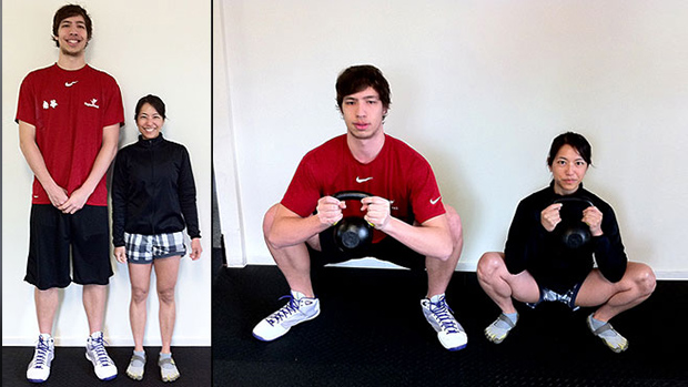 goblet-squat-with-kettlebell