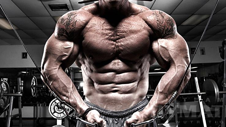lean-physique