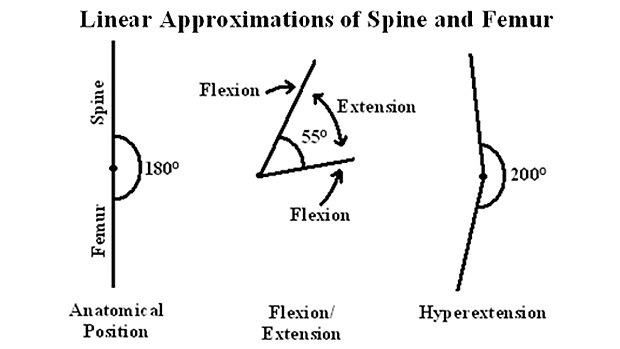linear approximations