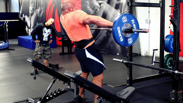 muscle-snatch