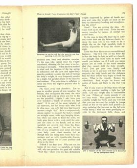 old-school-leg-exercises