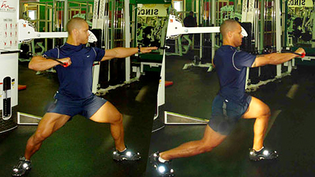 one-arm-chest-press