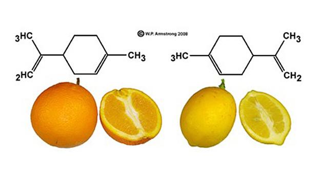 orange-lemon