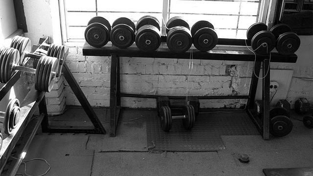 pump-iron