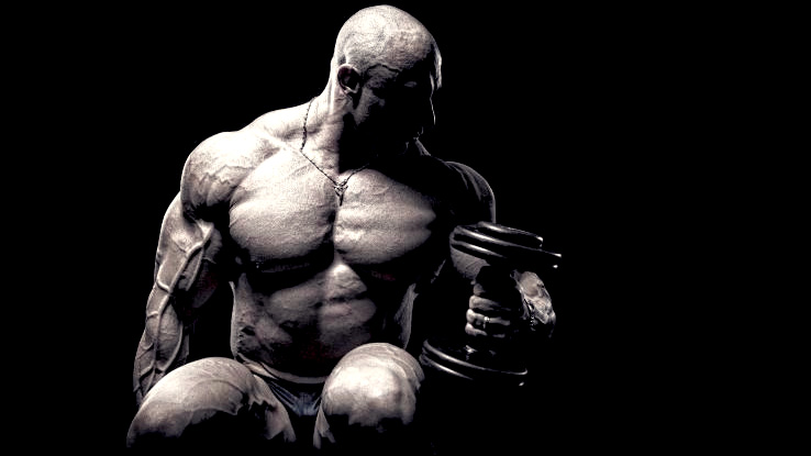ripped-bodybuilder