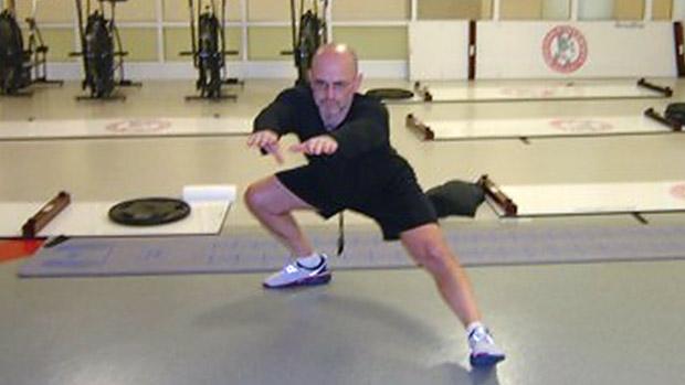 rotational-squat