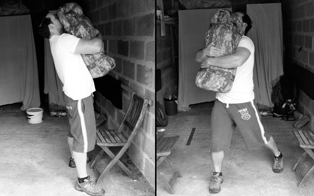sandbag-exercise-bearhug