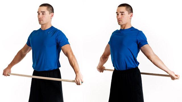 shoulder-dislocation-stretch